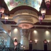 Cheesecake Factory by graceratliff