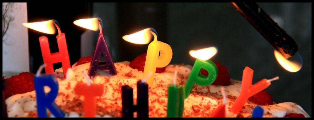 Happy by kph129