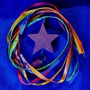 31st Jul 2012 - Star 2 - Thumbnail challenge