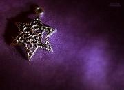 31st Jul 2012 - Star for Bon