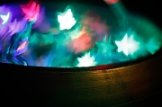 1st Aug 2012 - A bowl full of stars