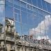 Reflets by parisouailleurs