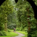 Biddulph Grange by janturnbull