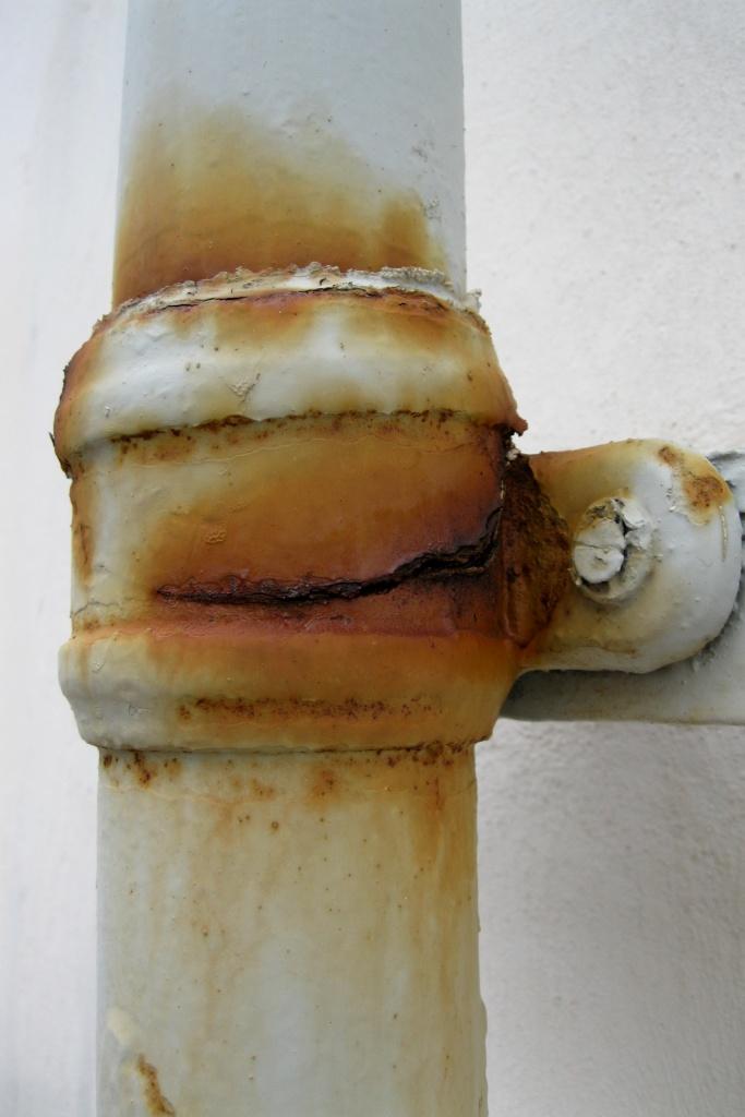 2012 08 03 Repairs Needed by kwiksilver