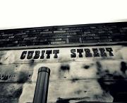 5th Jul 2010 - Cubitt Street