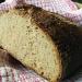 Bread by janturnbull