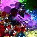 Don't Burst your Creativity Bubble by myhrhelper