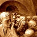 St Pancras statue detail by rich57