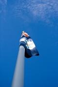8th Aug 2012 - Queenslander!
