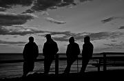 9th Aug 2012 - Brotherhood