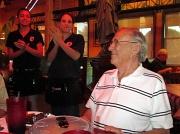 6th Aug 2012 - Happy Birthday, Dad!