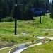 Alpine Slide by vickisfotos