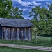 Outbuilding by skipt07