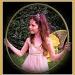 Hula Fairy by jesperani