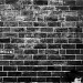 Just Another Brick in the Wall?  by rich57