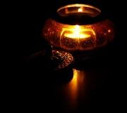 16th Aug 2012 - Aladdin's lamp