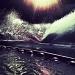 Splashdown by rich57