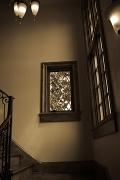 18th Aug 2012 - Window