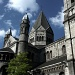 Romanesque by harvey