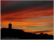 22nd Aug 2012 - Sunset 2