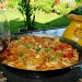 Paella by dora