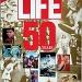 1986 Spec Ed Life by hjbenson