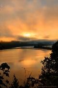 24th Aug 2012 - Sun Burst