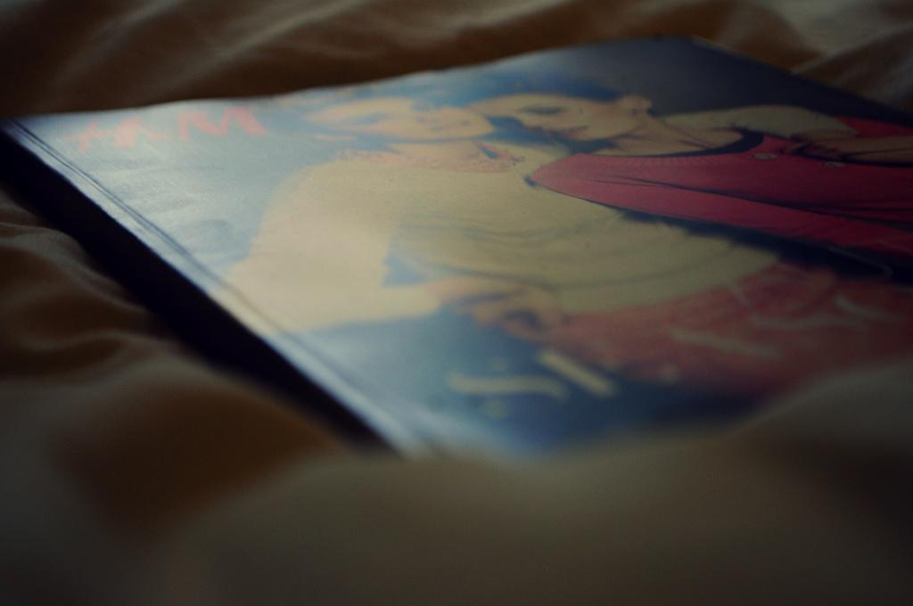 Catalogue. by naomi