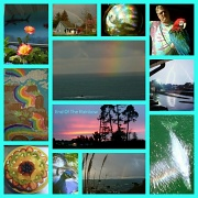 26th Aug 2012 - end of rainbow
