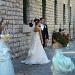 mass wedding by summerfield