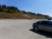 27th Aug 2012 - Near Cape Sebastian 1