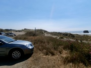 28th Aug 2012 - Near Cape Sebastian 2