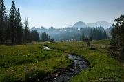 26th Aug 2012 - Mountain Meadow