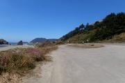 31st Aug 2012 - Near Cape Sebastian 5
