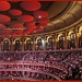Proms at the Albert Hall by busylady