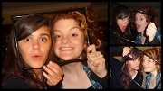 31st Aug 2012 - Friday Night Frames.