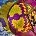 Balloon Classic 2012 by exposure4u