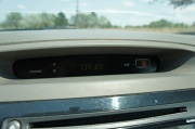 4th Jul 2012 - 109 degrees