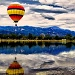 Balloon Panorama by exposure4u