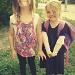 schoolgirls by edie