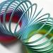 2012 09 08 Slinky by kwiksilver
