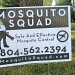 Mosquito Squad by allie912