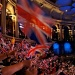 Last Night of the Proms by boxplayer