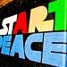 Start peace by vikdaddy