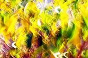 13th Sep 2012 - (Day 213) - Abstract Jumble