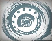 15th Sep 2012 - Circles