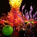 Chihuly - Electric Movement by denisedaly