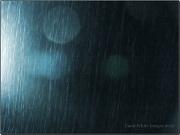24th Sep 2012 - Rain!!!