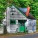 Maple Leaf Tavern by byrdlip