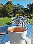 30th Sep 2012 - Coffeetime